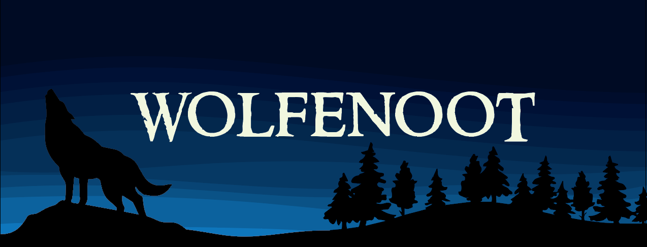 Official Wolfenoot